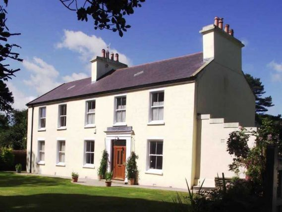 5 bed property for sale in Ballacraine, St Johns