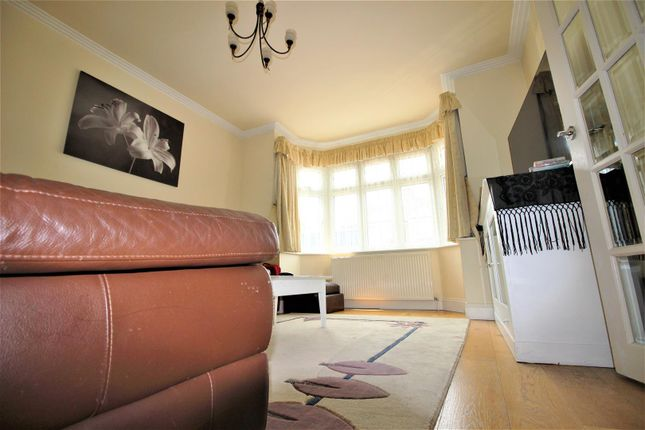 Property to rent in Amberley Road, Enfield