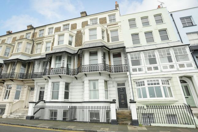 Thumbnail Property for sale in Paragon, Ramsgate