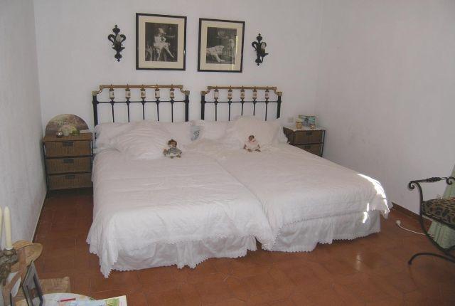 Guest Bedroom of Spain, Málaga, Marbella