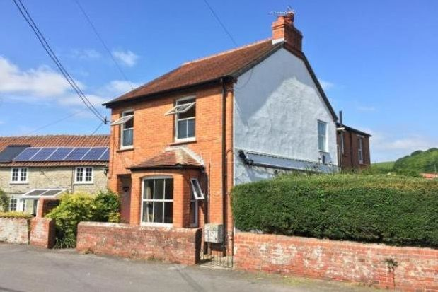 Thumbnail Property to rent in North Road, Mere, Warminster