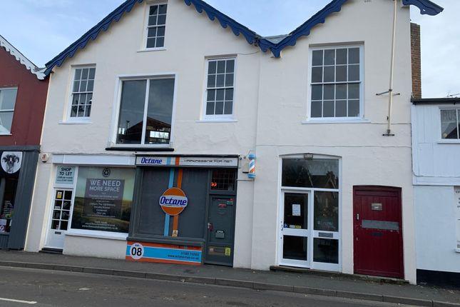 Studio to rent in Cranbrook Road, Hawkhurst, Cranbrook TN18