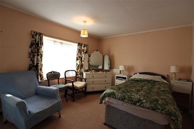 Master Bedroom of Martins Close, Tenterden TN30