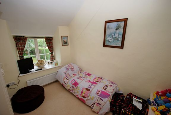 Bedroom 4 of Woolbrook Road, Sidmouth EX10