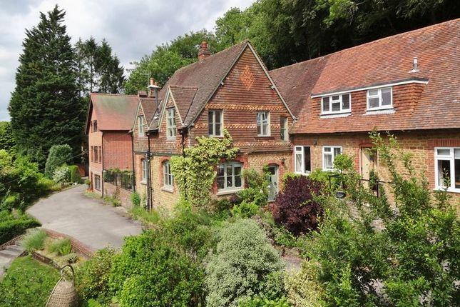 Properties For Sale Hascombe