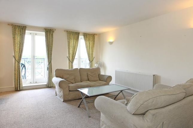 Thumbnail Flat to rent in Kingsbridge Court, Dockers Tanners Road, Isle Of Dogs, London