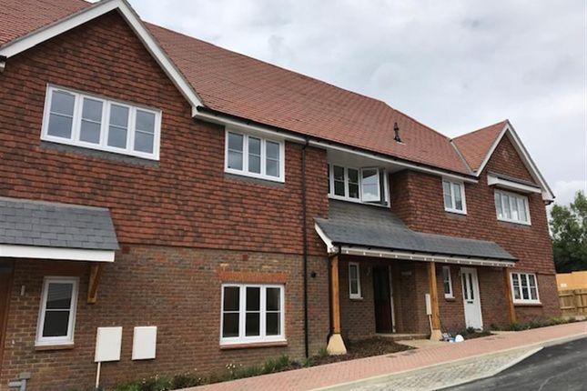 External of Cherry Tree Lane, Ewhurst, Cranleigh, Surrey GU6