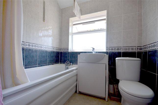 Picture No. 02 of Chesney Crescent, New Addington, Croydon CR0