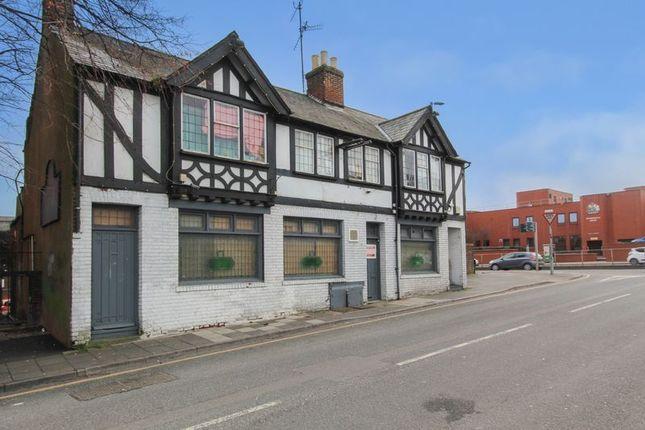 Photo 2 of Dunstable Place, Luton LU1