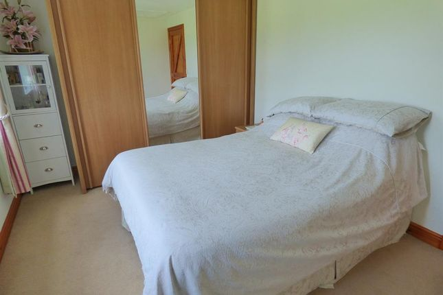 Bedroom 1 of Middleton Road, Bainton, Driffield YO25