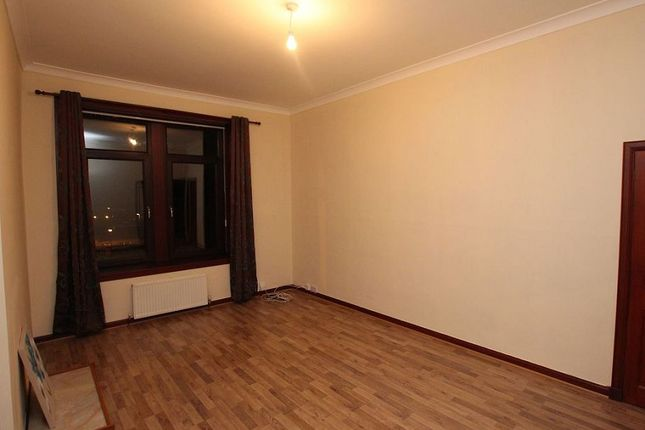 Thumbnail Flat to rent in Broad Street, Denny