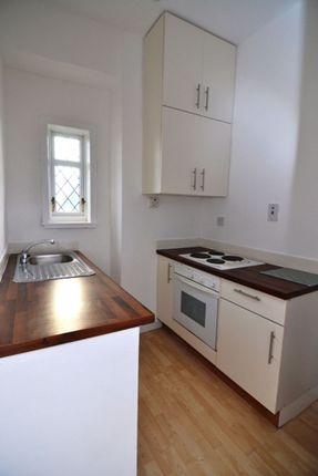 Photo 3 of Arthurlie Place, Saltcoats KA21