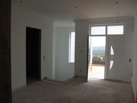 Image 41 4 Bedroom Villa - Central Algarve, Sao Bras De Alportel (Jv101459)