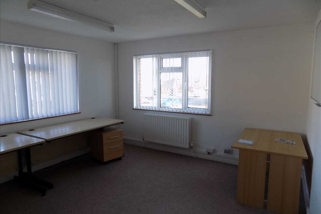 Suite 7 of South Coast Road, Peacehaven BN10