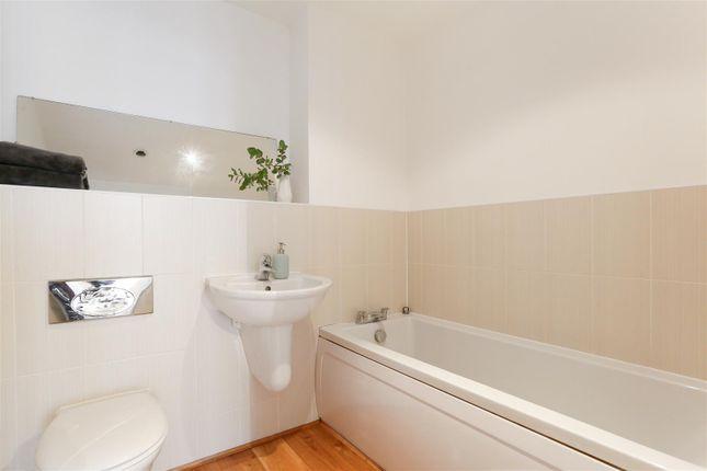 24 Bath Buildings Fpz234228 (23)