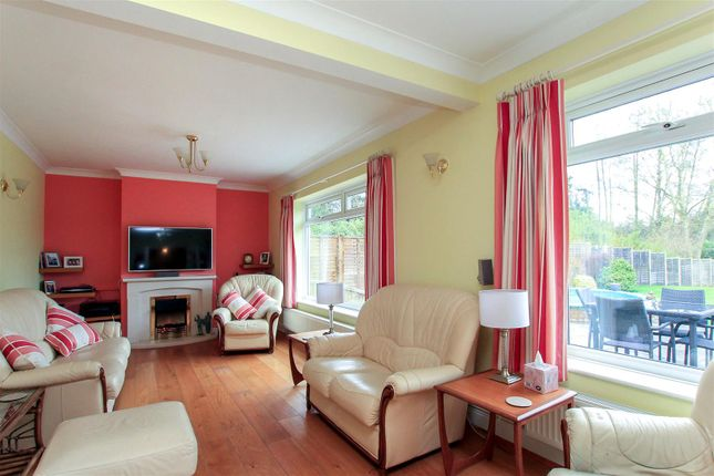 Sitting Room of London Road, Hemel Hempstead HP1