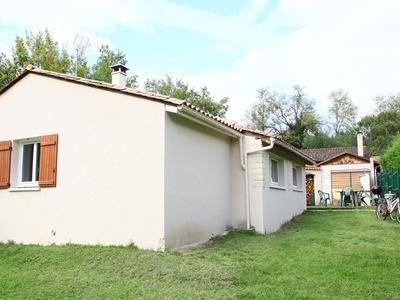 Thumbnail Property for sale in Prigonrieux, Dordogne, France