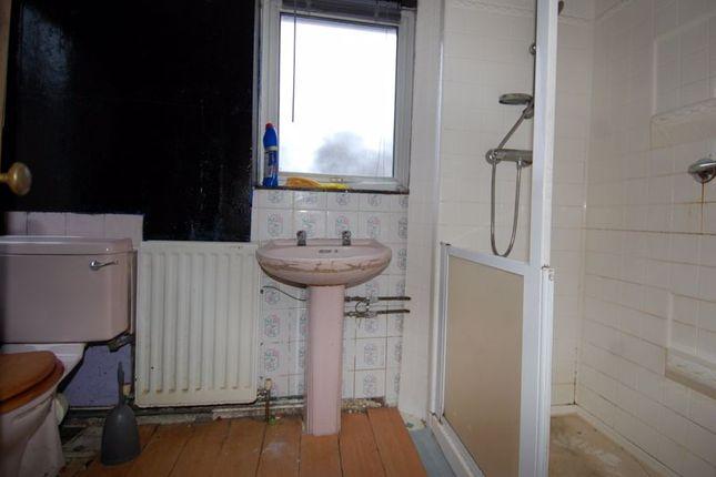 Bathroom of Cherwell Avenue, Kidlington OX5