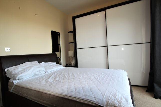 Bedroom 1 of Grenoside Grange Close, Grenoside, Sheffield S35