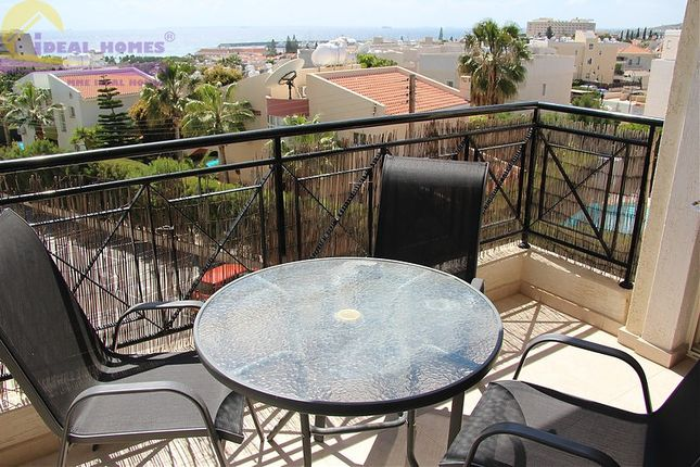 Apartment for sale in Limassol (City), Limassol, Cyprus