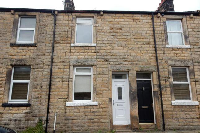 Thumbnail Property to rent in Dunkeld Street, Lancaster