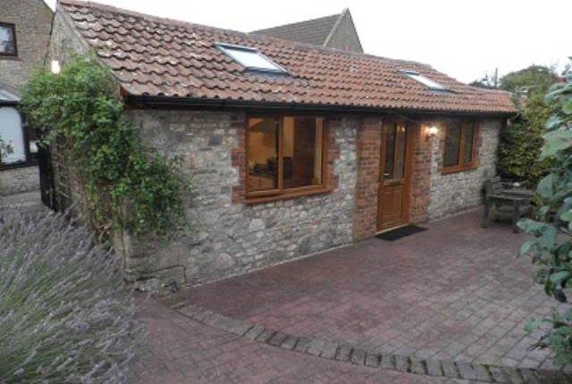 Thumbnail Property to rent in Binegar, Nr Radstock, Somerset