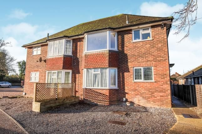 Thumbnail Maisonette for sale in Woking, Surrey, .