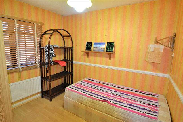 Bedroom 4 of Wickets Way, Hainault, Essex IG6