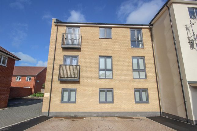 Square Leaze Charlton Hayes Patchway Bristol Bs34 2 Bedroom Flat For Sale 52970372 Primelocation