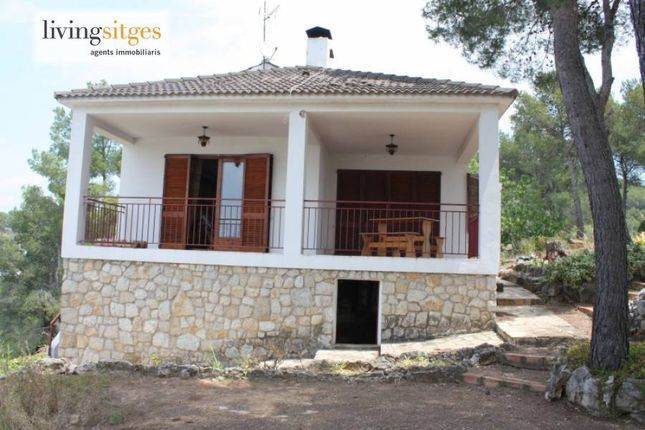 4 bed property for sale in Mas Mestres, Olivella, Spain