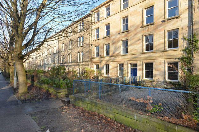 Thumbnail Flat for sale in Gladstone Terrace, Marchmont, Edinburgh