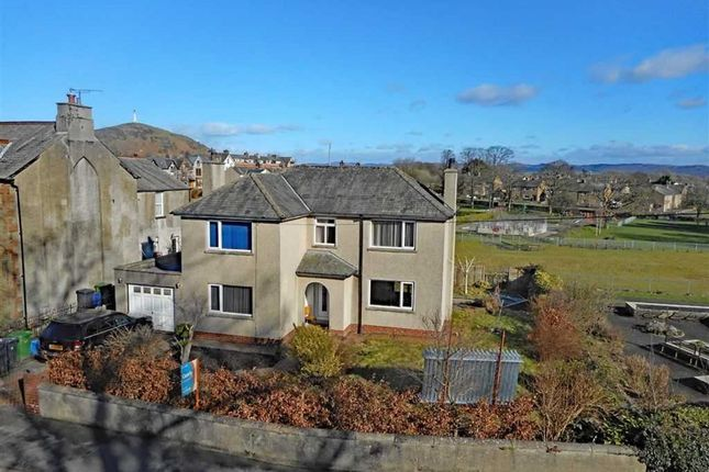 3 bed detached house for sale in Victoria Road, Ulverston, Cumbria