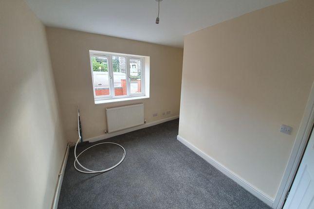 Bedroom 1 of Fishponds Road, Eastville, Bristol BS5
