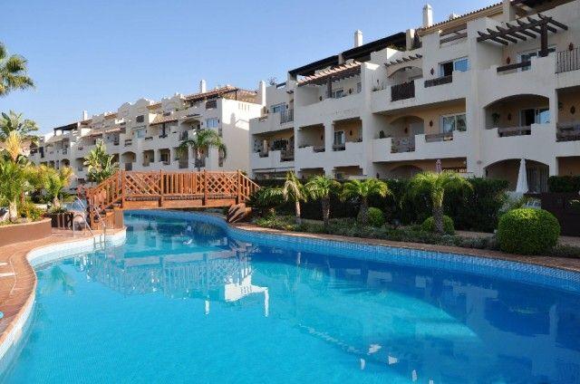 Spain, Málaga, Mijas, Riviera Del Sol
