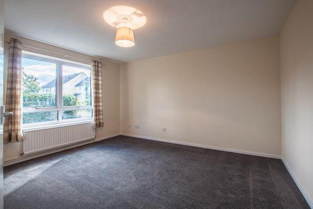 Living Room of Jubilee Gardens, South Cerney, Cirencester GL7
