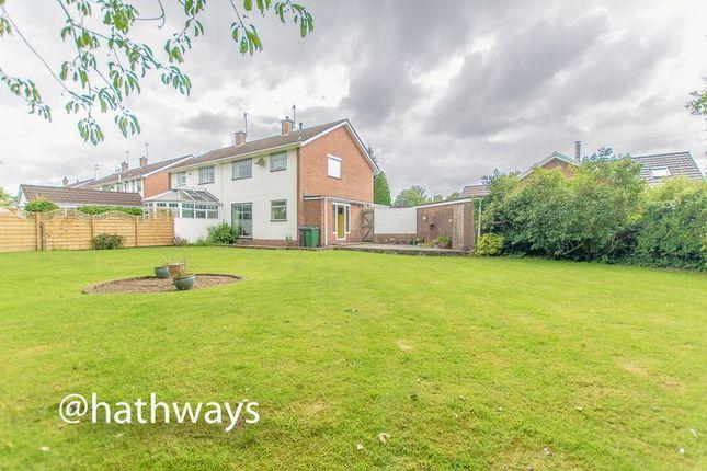 Photo 46 of Moyle Grove, Ponthir, Newport NP18