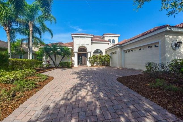 4 bed property for sale in 7312 Desert Ridge Gln, Lakewood Ranch, Florida, 34202, United States Of America