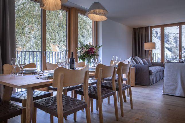 Thumbnail Apartment for sale in Bärengasse 1, Uri, Switzerland