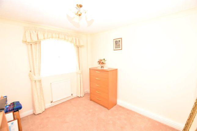Bedroom 3 of Southfields, Bridgerule, Holsworthy EX22