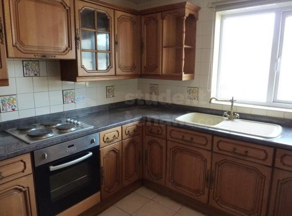 Thumbnail Flat to rent in William Guy Gardens, London, Greater London