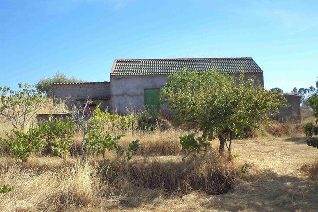Land for sale in Penamacor, Castelo Branco, Portugal, Penamacor, Castelo Branco, Central Portugal