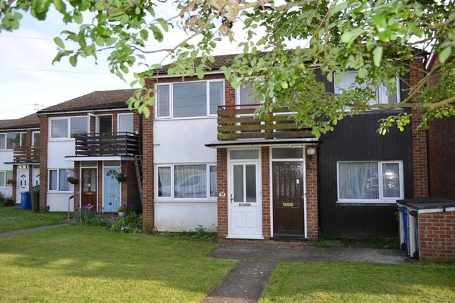 Maisonette for sale in Farmers Way, Maidenhead, Berkshire