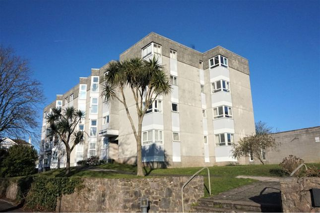 Studio for sale in Waldon Point, St. Lukes Road South, Torquay TQ2