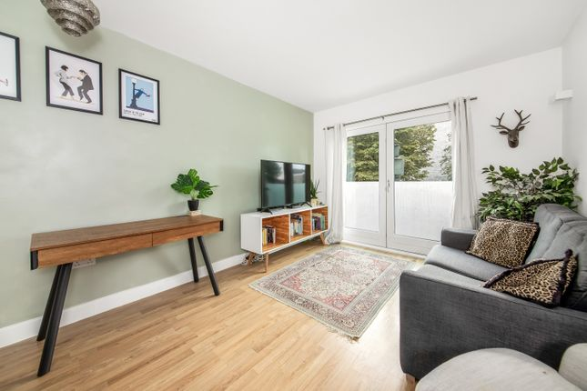 1 bed flat for sale in Marischal Road, Lewisham SE13