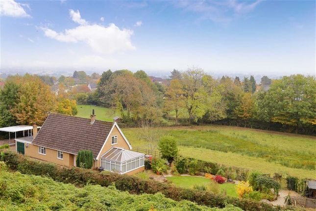 Thumbnail Property for sale in Rockwell Lane, Pant, Oswestry