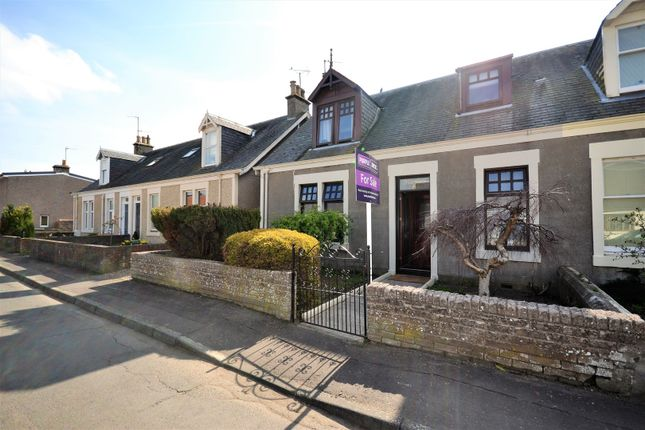Thumbnail Semi-detached house for sale in Lorne Street, Ladybank