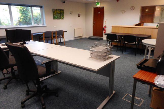 Picture No. 10 of Conference/Offices At, Llanteglos Estate, Llanteg, Pembrokeshire SA67