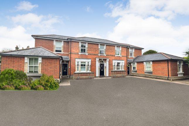 1 bed flat to rent in Essex Road, Basingstoke RG21