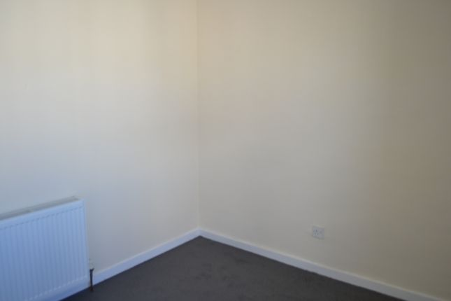 Double Bedroom of Spruce Road, Cumbernauld G67