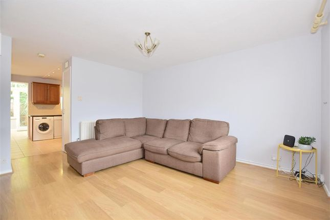 Lounge of Timber Mill, Southwater, Horsham, West Sussex RH13